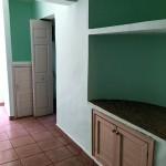 Colonial in Ermita Merida for sale IMG_4509