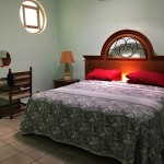 Colonial in Ermita Merida for sale IMG_4510
