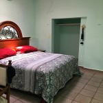 Colonial in Ermita Merida for sale IMG_4515
