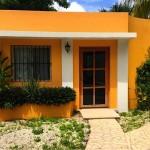 Colonial in Ermita Merida for sale IMG_4527