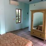 Colonial in Ermita Merida for sale IMG_4529
