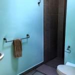 Colonial in Ermita Merida for sale IMG_4530