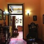 Colonial home for sale Santa Ana Merida Yucatan IMG_4543