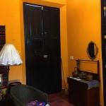 Colonial home for sale Santa Ana Merida Yucatan IMG_4544