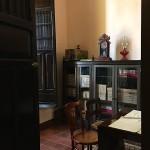 Colonial home for sale Santa Ana Merida Yucatan IMG_4546