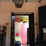 Colonial home for sale Santa Ana Merida Yucatan IMG_4548