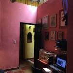 Colonial home for sale Santa Ana Merida Yucatan IMG_4549