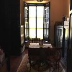Colonial home for sale Santa Ana Merida Yucatan IMG_4550