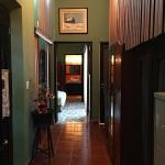 Colonial home for sale Santa Ana Merida Yucatan IMG_4557