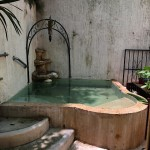 Colonial home for sale Santa Ana Merida Yucatan IMG_4565