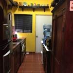Colonial home for sale Santa Ana Merida Yucatan IMG_4568