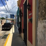 Colonial home for sale Santa Ana Merida Yucatan IMG_4571