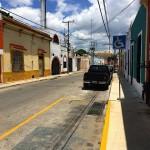 Colonial home for sale Santa Ana Merida Yucatan IMG_4574