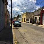 Colonial home for sale Santa Ana Merida Yucatan IMG_4575