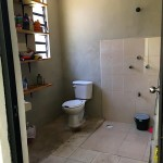 Colonial in Chuburna Merida Yucatan Mexico for sale11