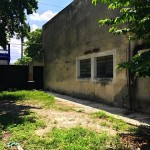 Colonial in Chuburna Merida Yucatan Mexico for sale19