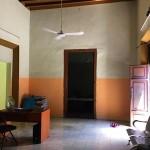 Colonial in Chuburna Merida Yucatan Mexico for sale4