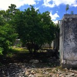 Colonial for sale Ermita Merida IMG_4789