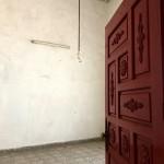 Colonial for sale Ermita Merida IMG_4810