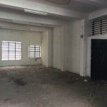 Colonial for sale Ermita Merida IMG_4817