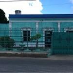 Colonial for sale Ermita Merida IMG_4844