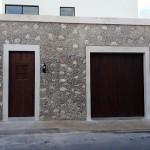 Renovated house for sale Santiago Merida AVUF1535