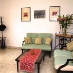 Modern Santiago home for sale in Merida Yucatan IMG_1569