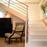 Modern Santiago home for sale in Merida Yucatan IMG_1575