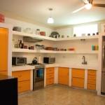 Modern Santiago home for sale in Merida Yucatan IMG_1578