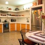 Modern Santiago home for sale in Merida Yucatan IMG_1579