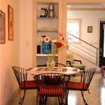Modern Santiago home for sale in Merida Yucatan IMG_1580