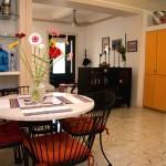 Modern Santiago home for sale in Merida Yucatan IMG_1582