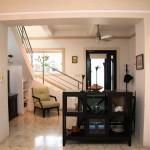 Modern Santiago home for sale in Merida Yucatan IMG_1585