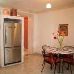 Modern Santiago home for sale in Merida Yucatan IMG_1586