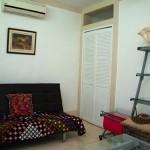 Modern Santiago home for sale in Merida Yucatan IMG_1596