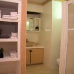 Modern Santiago home for sale in Merida Yucatan IMG_1606