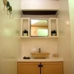 Modern Santiago home for sale in Merida Yucatan IMG_1608