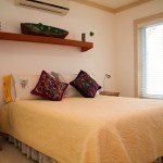 Modern Santiago home for sale in Merida Yucatan IMG_1613