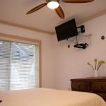 Modern Santiago home for sale in Merida Yucatan IMG_1619