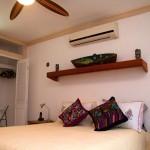 Modern Santiago home for sale in Merida Yucatan IMG_1620