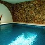 Modern Santiago home for sale in Merida Yucatan IMG_1635