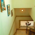 Modern Santiago home for sale in Merida Yucatan IMG_1654