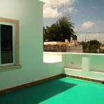 Modern Santiago home for sale in Merida Yucatan IMG_1658