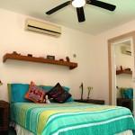 Modern Santiago home for sale in Merida Yucatan IMG_1671