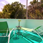 Modern Santiago home for sale in Merida Yucatan IMG_1678