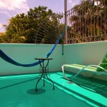 Modern Santiago home for sale in Merida Yucatan IMG_1684