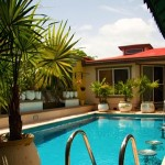Santiago Property with swimming pool Merida Yucatan for sale IMG_1760