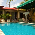Santiago Property with swimming pool Merida Yucatan for sale IMG_1761