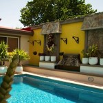 Santiago Property with swimming pool Merida Yucatan for sale IMG_1772