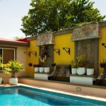 Santiago Property with swimming pool Merida Yucatan for sale IMG_1777